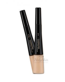 Covermazing Superfine Dual Concealer купить