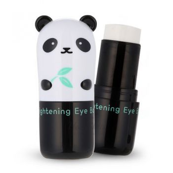 Pandas Dream Brightening Eye Base Tony Moly