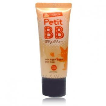 Petit BB Cream SPF30 PA++ Essential Holika Holika купить