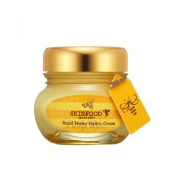 Royal Honey Hydro Massage Gel купить