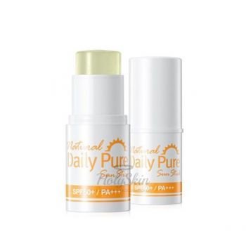 Natural Daily Pure Sun Stick