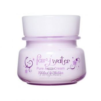 Fairy Water Pure Aqua Cream отзывы