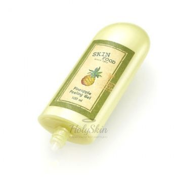 Pineapple Peeling Gel SKINFOOD