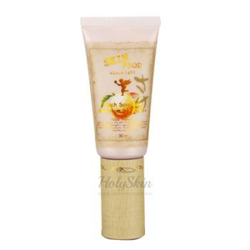 Peach Sake Pore BB Cream купить