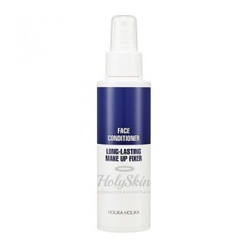 Face Conditioner Long-Lasting Make Up Fixer отзывы