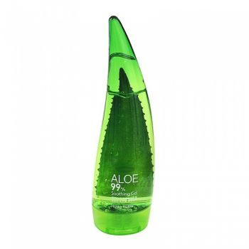 Aloe 99% Soothing Gel Holika Holika отзывы