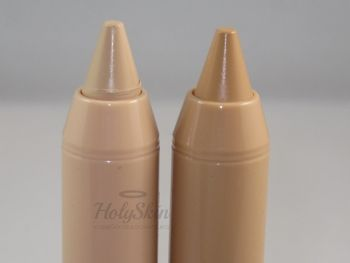 Cover & Hiding Stick Concealer отзывы