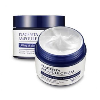 Placenta Ampoule Cream купить