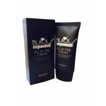 Black Snail All In One Cream (tube)