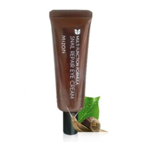 Snail Repair Eye Cream (tube 25g) купить
