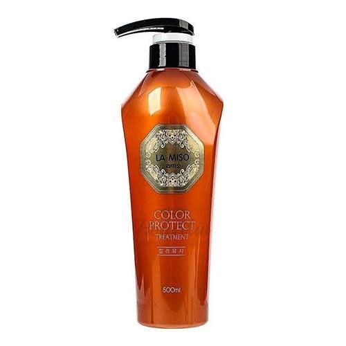 Купить Кондиционер для окрашенных волос La Miso, La Miso Color Protect Treatment, Южная Корея