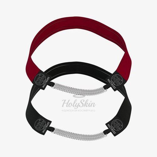Многофункциональная повязка для волос Invisibobble — Invisibobble Multiband