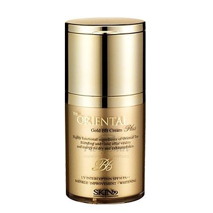 The Oriental Gold BB Cream Skin79 купить