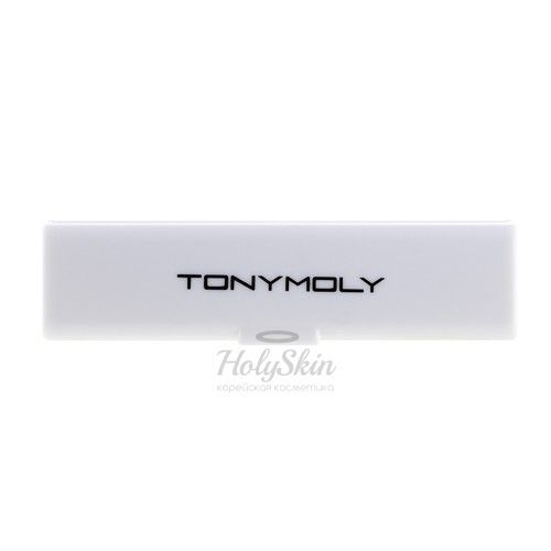 Roll Up Oil Paper Tony Moly