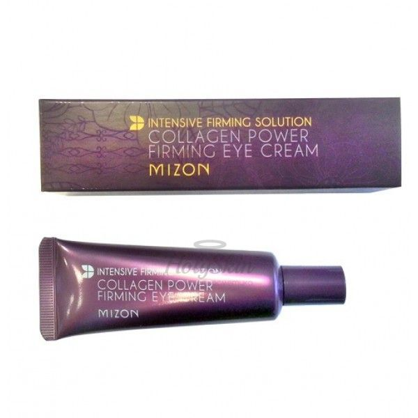 Collagen Power Firming Eye Cream 25 ml (tube) купить