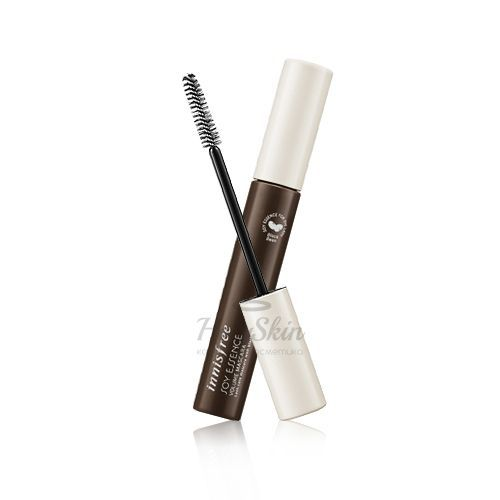Soy Essence Mascara Innisfree отзывы