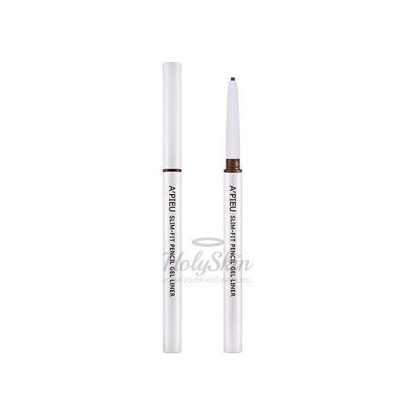 Slim-Fit Pencil Gel Liner отзывы