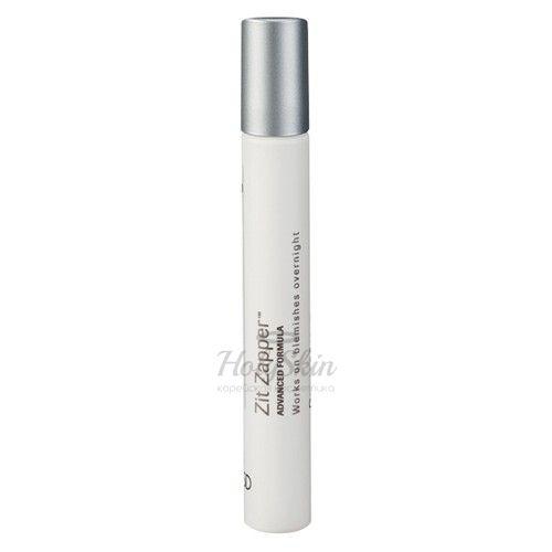 Купить Лосьон-карандаш для проблемной кожи Skin Doctors, T-Zone Control Zit Zapper, Австралия