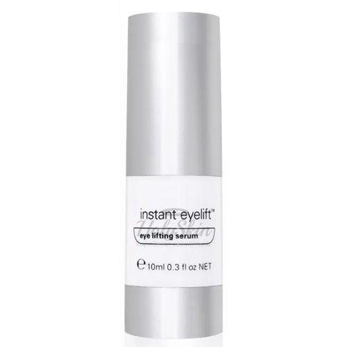 Купить Моделирующая сыворотка для кожи вокруг глаз Skin Doctors, Instant Eyelift, Австралия