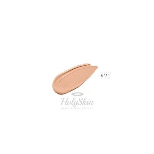 Missha M Perfect Cover BB Cream Missha отзывы