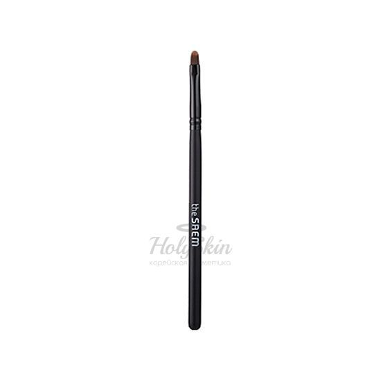 Auto Gel EyeLiner Brush The Saem купить