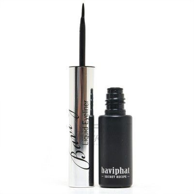 Baviphat Magic Girls Liquid Eyeliner Baviphat отзывы