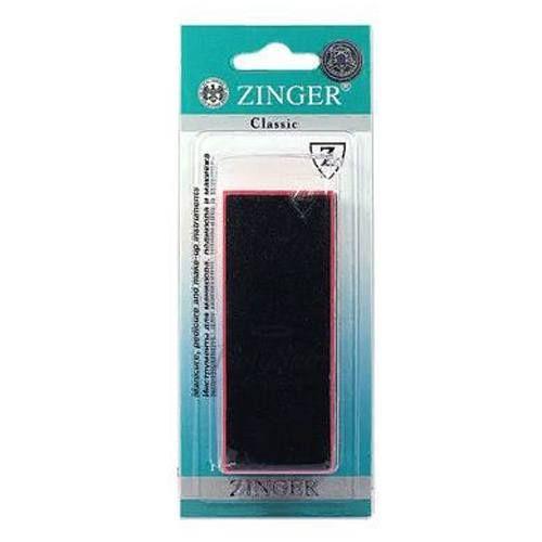 Купить Блок шлифовочный Zinger, Блок шлифовочный ЕК-101, Германия