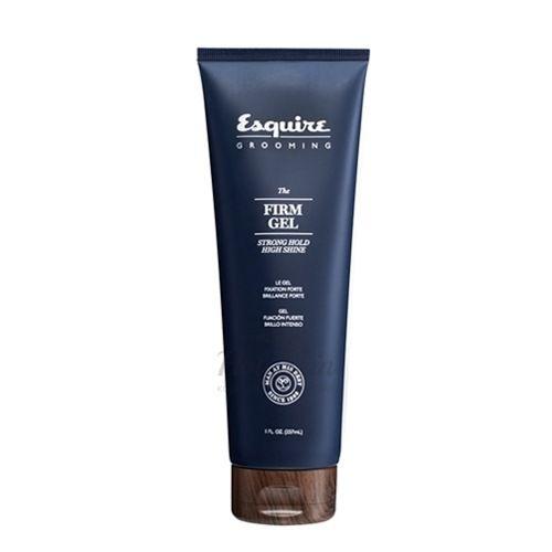 Купить Мужской гель для волос Esquire Grooming, Esquire The Firm Gel, США