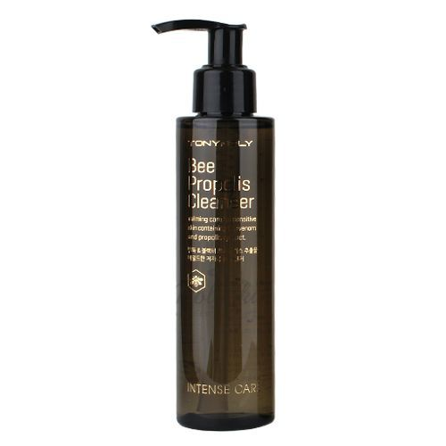Intense Care Bee Propolis Cleanser Tony Moly отзывы