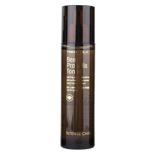 Intense Care Bee Propolis Toner description