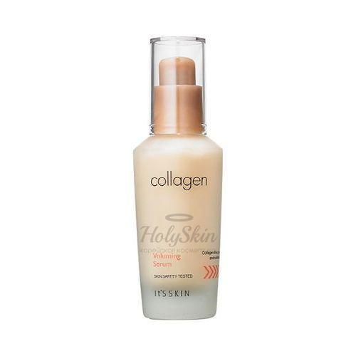 Купить Омолаживающая коллагеновая сыворотка It's Skin, Collagen Nutrition Serum, Южная Корея