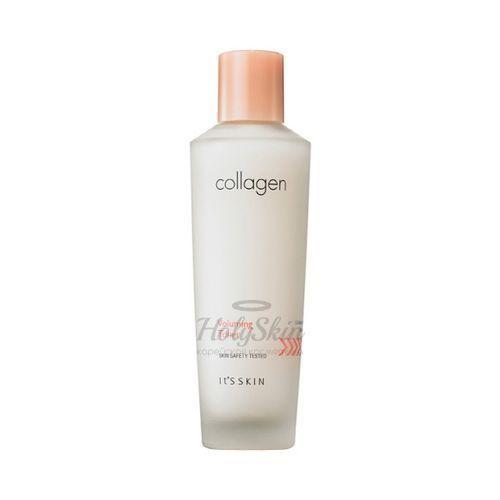 Питательный тонер с коллагеном It's Skin — Collagen Nutrition Toner
