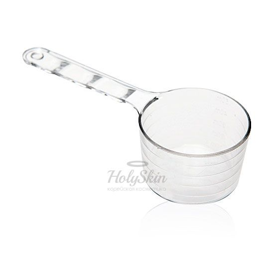 Measuring Cup Anskin