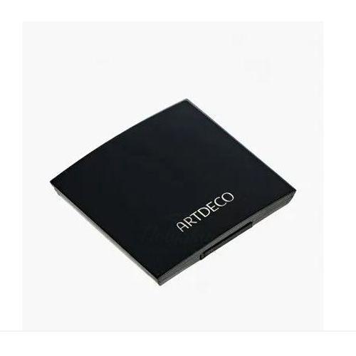 Купить Магнитный футляр для теней и румян Artdeco, Beauty Box Trio, Германия