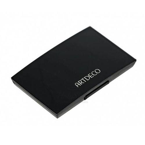 Купить Магнитный футляр для теней и румян Artdeco, Beauty Box Quattro, Германия