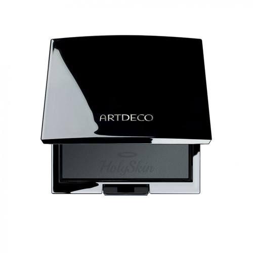 Купить Футляр для теней и румян на шесть сменных блоков Artdeco, Beauty Box Quadrat, Германия