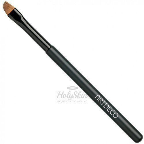 Купить Профессиональная кисть для бровей Artdeco, Artdeco Eyebrow Brush, Германия
