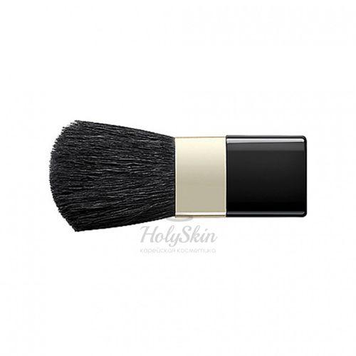 Кисть для румян Artdeco Artdeco Blusher Brush фото