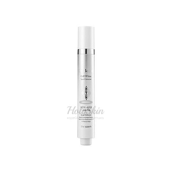Dr. Beauty Cell White Spot Corrector The Saem отзывы