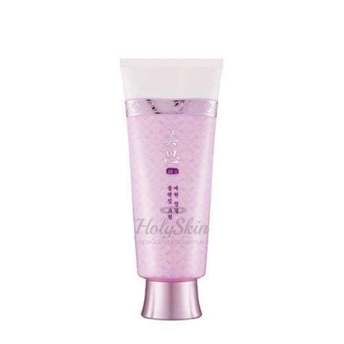 Купить Очищающий крем Missha, Misa Yei Hyun Cleansing Cream, Южная Корея