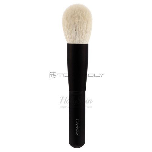 Professional Powder Brush Tony Moly отзывы