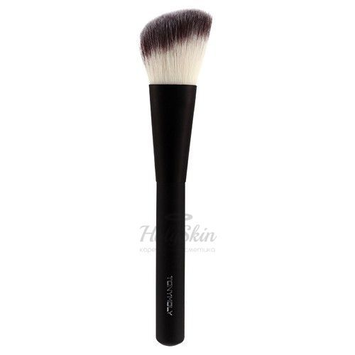 Professional Cheek & Shading Brush Tony Moly отзывы