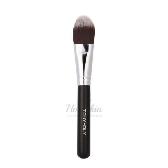Professional Foundation Brush купить