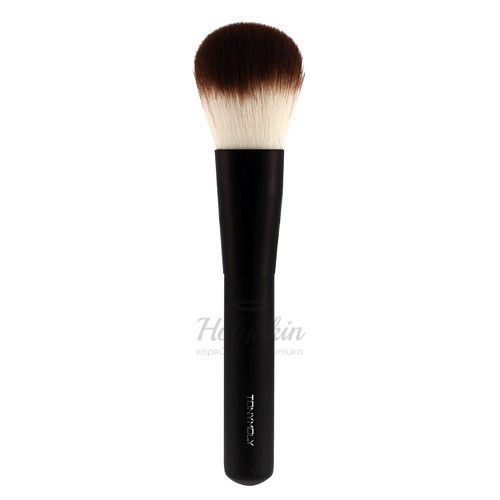 Professional Blusher Brush Tony Moly отзывы