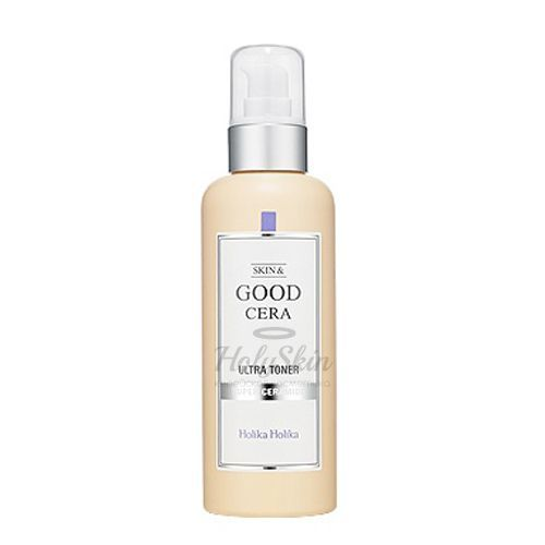 Skin & Good Cera Ultra Toner отзывы
