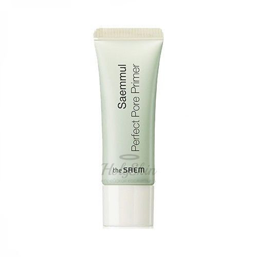 Saemmul Perfect Pore Primer The Saem купить