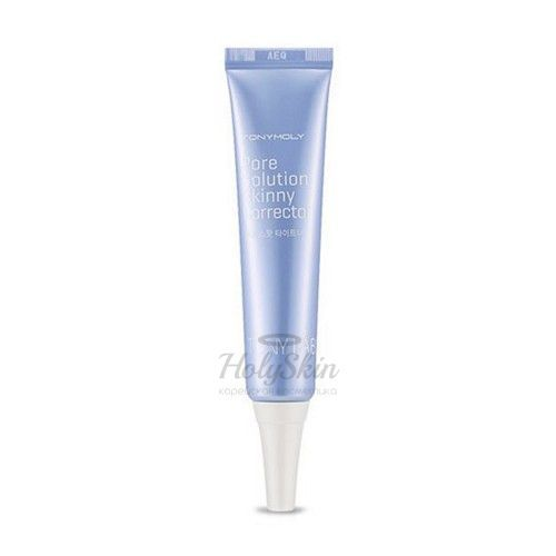 Tony Lab Pore Solution Skinny Corrector отзывы