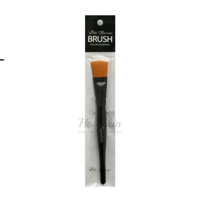 Bella Accessori Brush отзывы
