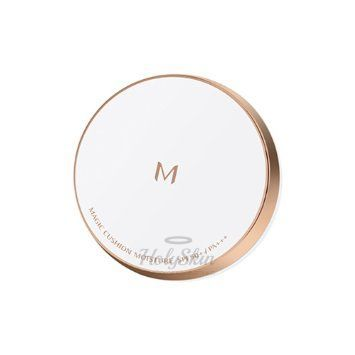 M Magic Cushion Moisture купить