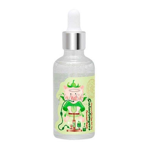 Купить Сыворотка с галактомисисом Elizavecca, Witch Piggy Hell-Pore Galactomyces Premium Ample 97%, Южная Корея